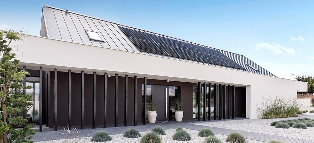 Solar Engineering Company